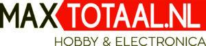 Maxtotaal.nl logo