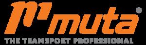 Muta Sport logo