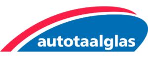 Autotaalglas logo