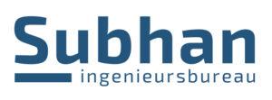 Subhan Ingenieursbureau logo