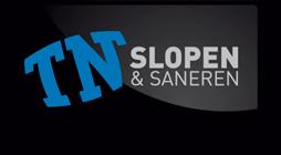TN slopen Logo